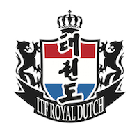 ITF Royal Dutch